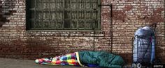 Homeless Teens: Cell Phones Are As Important As Food