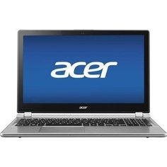 Notebook Acer Aspire M5-583p-6637,touch Screen — DICORD