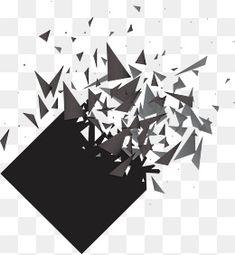 Vector pnglegolego blockscolor building blocksbrain gamelego vector pngfloatergeometric debrisfragmentgray texturefragmentation header box stopboris Gallery