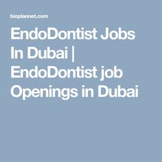 Cardiologist Jobs In Dubai  Cardiologist Job Openings In Dubai