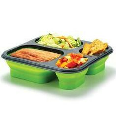 Avon Living Portion Control Collapsible Food Storage $14.99. Visit my Avon Estore to place your orders, https://lbutler6059.avonrepresentative.com