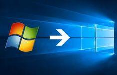 Ako prejsť na Windows 10 zadarmo alebo veľmi lacno? Windows 10, Microsoft