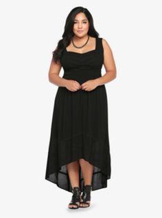 http://www.torrid.com/torrid/Dresses/AllDresses/Hi-Lo+Maxi+Dress-10138766.jsp