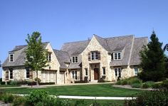 Luxury Suburban Chicago Real Estate. Search High-End Homes at Sobborgo.com