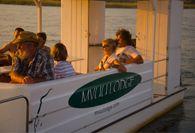 Zambezi tiger game fishing - River Cruises Lower Zambezi - Zambia Tigers Game, Cruises, Boats, Fishing, Wrestling, River, Lucha Libre, Boating, Ships