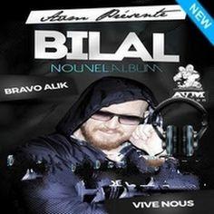 GRATUIT ALIK TÉLÉCHARGER KI CHEB 2012 ALBUM BILAL DAYER