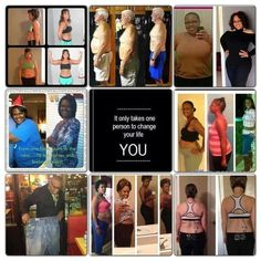 Fast results with all natural supplements. Never go hungry, gain tons of natural energy and balance your body out with this organic weight loss solution! Lose 5-15 lbs in 8 days, money back empty container guarantee! Find me on Facebook for details www.facebook.com/kbrenner82