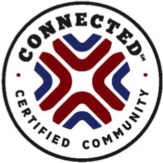 Connect South Carolina - Increasing Broadband Access and Use. The Anderson County Technology Action Plan contains specific recommendations of projects to expand digital literacy, build awareness for the benefits of broadband, assist businesses with websites and social media, and improve the online presence of local governments, among others.