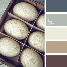 36 Ideas Farmhouse Kitchen Colors Palette Ideas For 2019 Brown Color Schemes, Color Schemes Colour Palettes, Kitchen Colour Schemes, Blue Colour Palette, Bedroom Color Schemes, Kitchen Colors, Color Combos, Kitchen Ideas, Paint Schemes