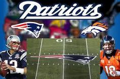 Patriots vs Broncos Final Scores and Updates, Live Stream: Deadlock at 24-24 OT – The Blow Sports News