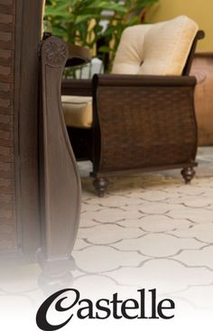 Pride Family Brands - Outdoor Living