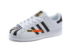 Adidas Originals Superstar - Chaussures Adidas Running Pas Cher Pour Homme/Femme…