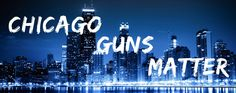 - the dynamic portal engine and content management system Law Abiding Citizen, Pro Gun, Constitutional Rights, Chicago Area, Makeup Organization, Firearms, Guns, Safety Training, Neon Signs
