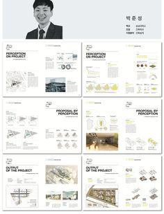 Architecture Portfolio Index Urban Design - Rebel Without Portfolio Design Layouts, Portfolio D'architecture, Mise En Page Portfolio, Layout Design, Architecture Durable, Landscape Architecture Portfolio, Conceptual Architecture, Architecture Collage, Berkeley Architecture