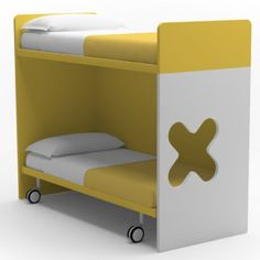 If you are living in UK and searching for Beds online, then Belvisi store is your best choice. Check out our online store to browse or visit our showroom. Childrens Bedroom Furniture, Kids Room Furniture, Kids Bedroom, Bunk Beds With Stairs, Kids Bunk Beds, Funky Bedroom, Modern Bedroom, Modern Bunk Beds, Beds Online