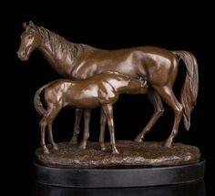 nice Copper Brass crafts ation Asian Classic Style Brass statues and sculptures Mare ... by http://www.best99-home-decor-pics.club/asian-home-decor/copper-brass-crafts-ation-asian-classic-style-brass-statues-and-sculptures-mare/