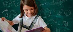 Aprendiendo a educar: ¿Cómo le influye mi forma de educar? – Tu Guía de Psico