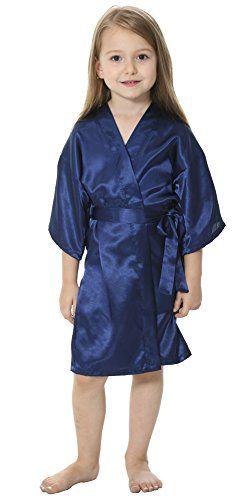 Joytton Girl's Satin Kimono Robe with Embroidered Flower ... https://www.amazon.com/dp/B01DM9URLM/ref=cm_sw_r_pi_dp_x_z8F.xb9GYAW23