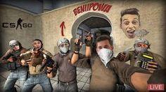 beniipowa - YouTube