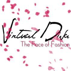 https://flic.kr/p/w7HBe9 | Virtual Diva | Virtual Diva Patrocinante Oficial Miss Mundo Virtual 2015 Website: virtualdivasl.blogspot.com/