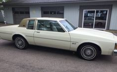 List it here on Barn Finds! Oldsmobile 88, Car Stuff, Cool Cars, Vehicles, Car, Vehicle, Tools