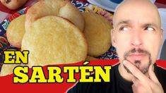 Muffin, Breakfast, Food, Youtube, Oven, Easy Recipes, Morning Coffee, Essen, Muffins