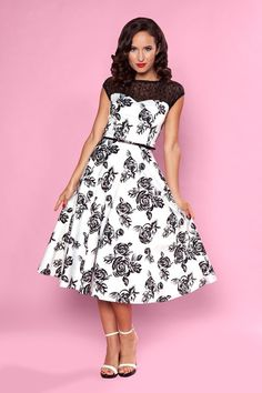 Dress on pinterest add sleeves strapless dress and cap for Adding cap sleeves to a wedding dress