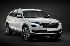 Premium quality reconditioned Skoda engines for sale at lowest online rates For more detail:https://www.enginefitters.co.uk/make/skoda/engines