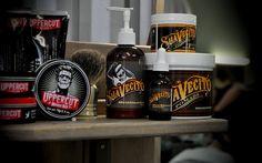 Afbeeldingsresultaat voor barbershop