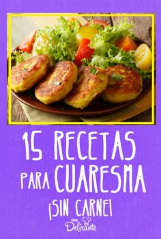 Pasta recipes chicken sausage 18 ideas for 2019 Chicken Pasta Recipes, Easy Pasta Recipes, Easy Meals, Cooking Recipes, Quick Recipes, Chicken Salad, Grilled Chicken, One Pot Vegetarian, Healthy Salmon Recipes