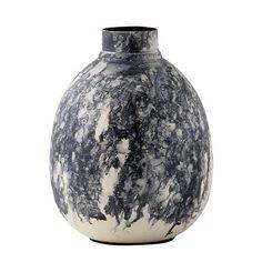 Astral Vase MED – Shut the Front Door! online