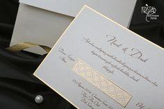 Huwelijkskaarten Kristal Boutique : 70755