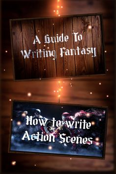 Imagine movies or games without background music - that's how powerful specific types of music can be to your writing! Simple Rules, One Month, Types Of Music, Writing A Book, Novels, Neon Signs, How To Get, Books, Action