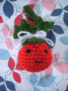 holly_berry ornament