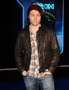 Patrick Fugit....love those lips baby!!