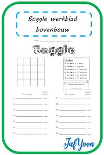 Busy Boxes, Boggle, Vocabulary Worksheets, School Posters, Classroom Language, Grammar, Circuit, Letters, Teaching