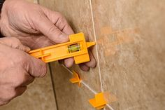 "The 'Really Helpful' tiling kit is not like other tiling kits because it gives you the tools to do a better job and to help you avoid making all the usual mistakes. Including our unique 'Uniplug' tile spacers to hold your tiling better, The multifuntional Multi-tool to help you avoid mistakes etc and the J-HOOK to correct uneven tiles.   1 x MULTI-TOOL    The tiler's ""Swiss Army knife""! The unique and innova..."