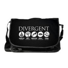 a3757ae3dc Nylon Messenger Bags - CafePress