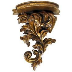 Wall Sconces At Hobby Lobby : 1000+ images about Greek Entry on Pinterest Wall sconces, Wall shelves and Hobby lobby
