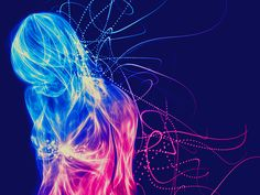 15 Tips For Empaths And Highly Sensitive People-actually I think it's good for everyone!