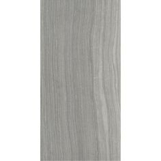 Monza Grey Wood Effect Tile - Wall and Floor - 600 x 300mm