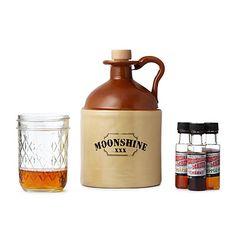 Moonshine Making Kit