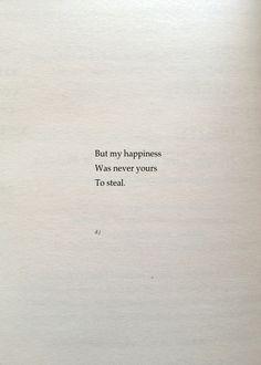 poem | Tumblr