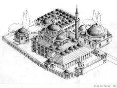 Kılıçali Paşa Camii