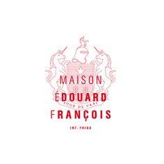 logo edouard francois - Recherche Google