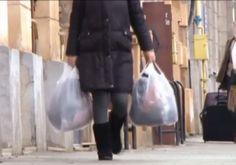 Magazinul din România în care se vând fapte bune. Ce prețuri au produsele