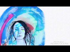 Frazey Ford - September Fields [Audio] - YouTube