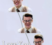 best song ever, harry styles, one direction, marcel styles
