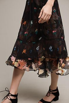 http://www.anthropologie.com/anthro/product/clothes-dresses/4130089546872.jsp