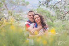 seance couple monistrol sur loire haute-loire - nawel et florian
